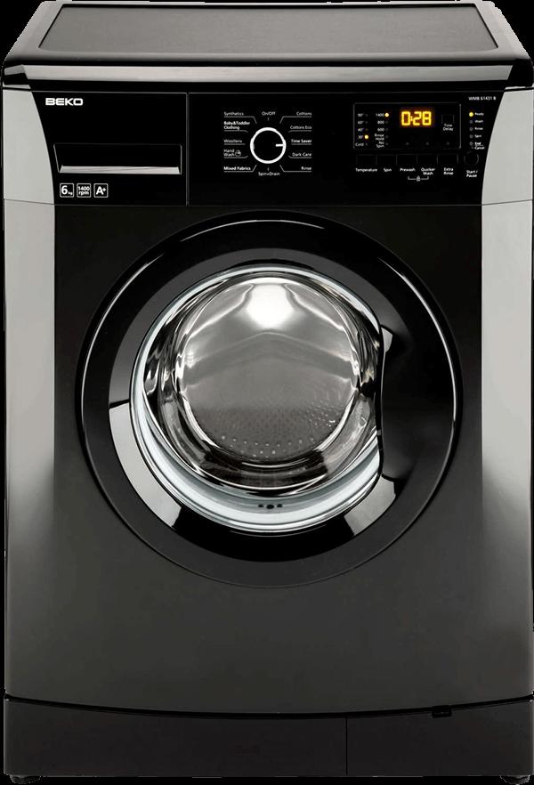 masini de spalat brasov